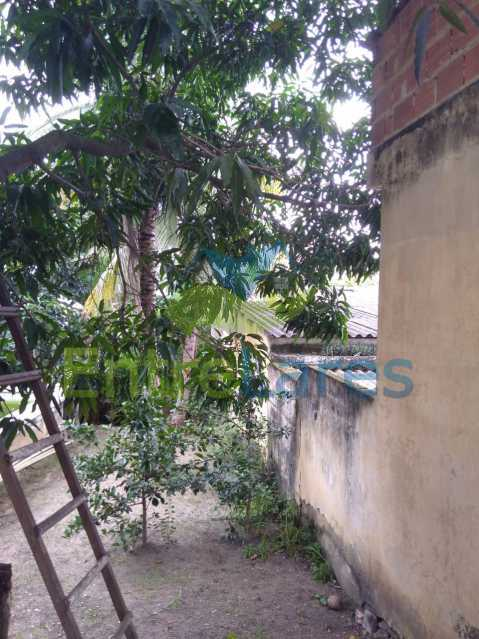 C9 - Casa 4 quartos à venda Jardim Carioca, Rio de Janeiro - R$ 590.000 - ILCA40088 - 20