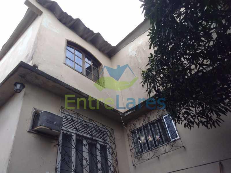 C10 - Casa 4 quartos à venda Jardim Carioca, Rio de Janeiro - R$ 590.000 - ILCA40088 - 21