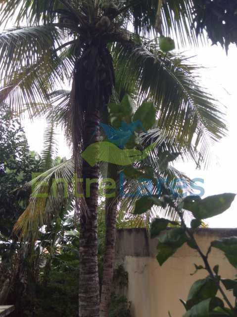 C12 - Casa 4 quartos à venda Jardim Carioca, Rio de Janeiro - R$ 590.000 - ILCA40088 - 23