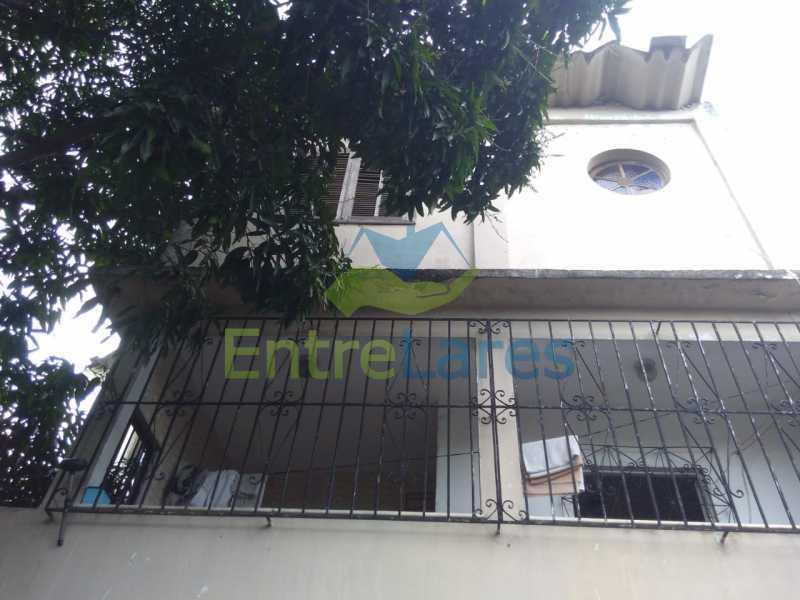 C14 - Casa 4 quartos à venda Jardim Carioca, Rio de Janeiro - R$ 590.000 - ILCA40088 - 25