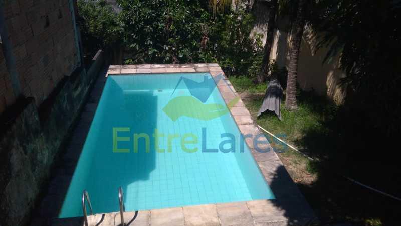 C18 - Casa 4 quartos à venda Jardim Carioca, Rio de Janeiro - R$ 590.000 - ILCA40088 - 29