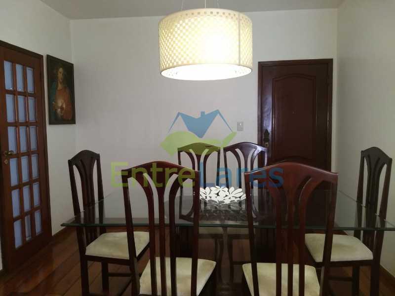 A3 - Apartamento 3 quartos à venda Tauá, Rio de Janeiro - R$ 480.000 - ILAP30286 - 4