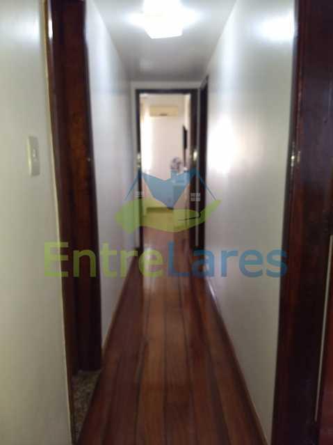 A6 - Apartamento 3 quartos à venda Tauá, Rio de Janeiro - R$ 480.000 - ILAP30286 - 7