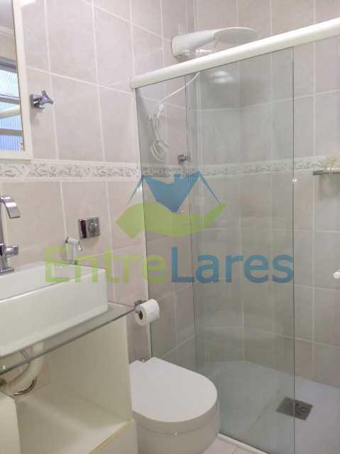 B1 - Apartamento 3 quartos à venda Tauá, Rio de Janeiro - R$ 480.000 - ILAP30286 - 8