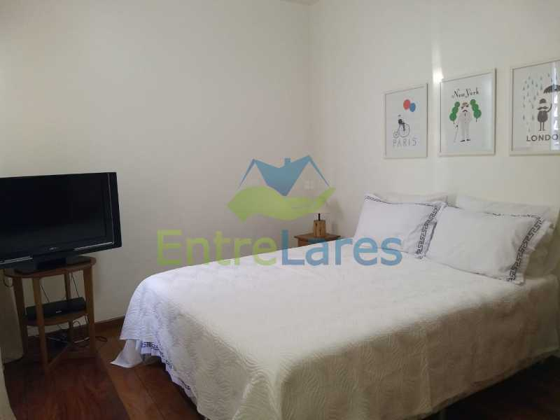 C2 - Apartamento 3 quartos à venda Tauá, Rio de Janeiro - R$ 480.000 - ILAP30286 - 10