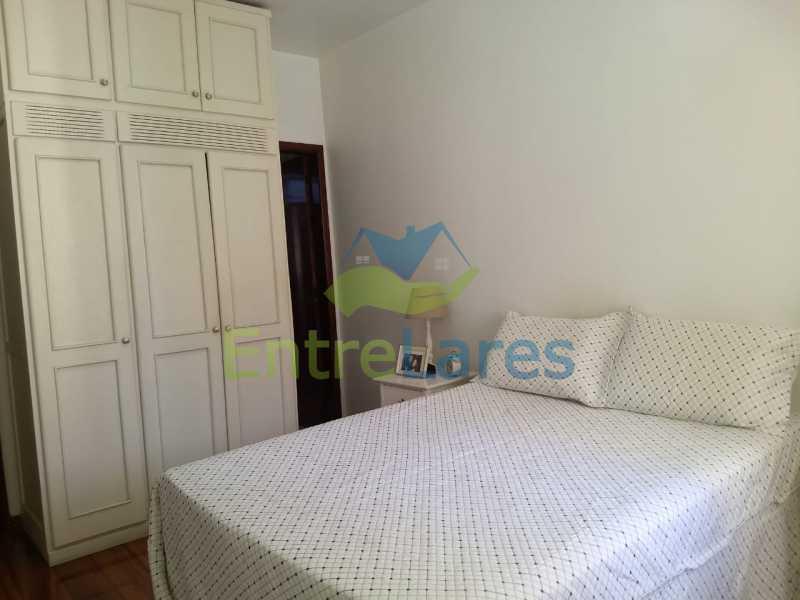 D1 - Apartamento 3 quartos à venda Tauá, Rio de Janeiro - R$ 480.000 - ILAP30286 - 11