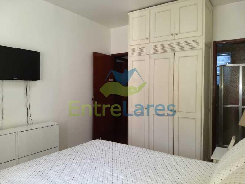 D2 - Apartamento 3 quartos à venda Tauá, Rio de Janeiro - R$ 480.000 - ILAP30286 - 12