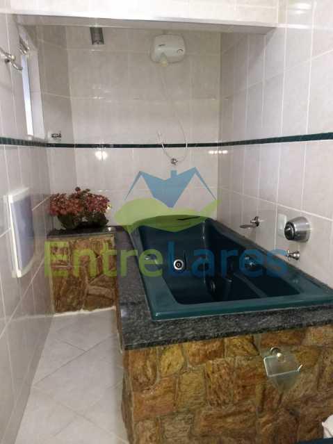 E3 - Apartamento 3 quartos à venda Tauá, Rio de Janeiro - R$ 480.000 - ILAP30286 - 16
