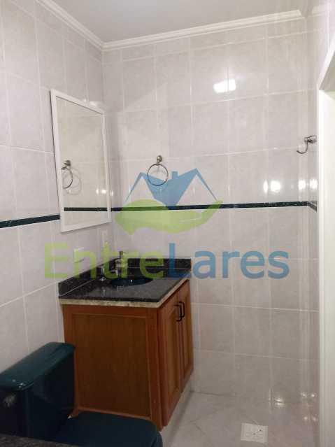 E4 - Apartamento 3 quartos à venda Tauá, Rio de Janeiro - R$ 480.000 - ILAP30286 - 17