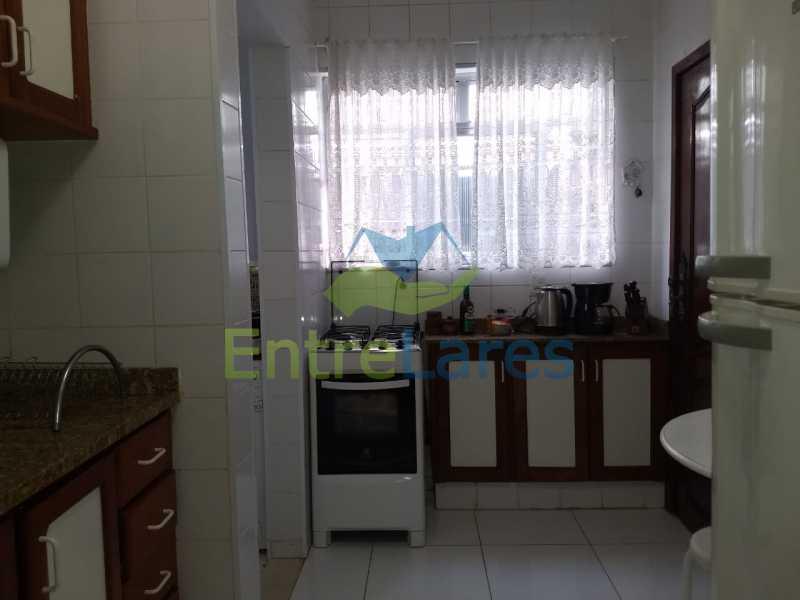 F1 - Apartamento 3 quartos à venda Tauá, Rio de Janeiro - R$ 480.000 - ILAP30286 - 18