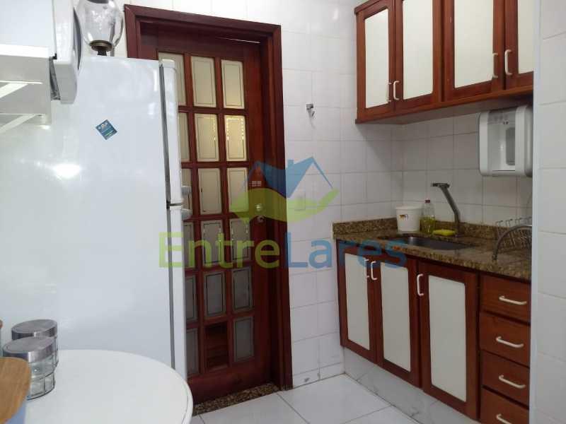 F2 - Apartamento 3 quartos à venda Tauá, Rio de Janeiro - R$ 480.000 - ILAP30286 - 19