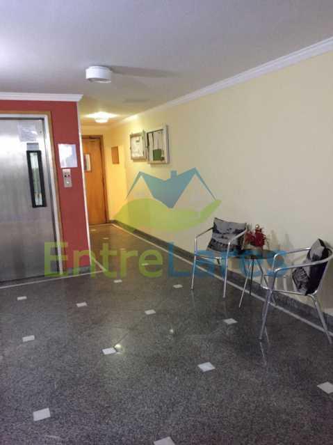 H1 5 - Apartamento 3 quartos à venda Tauá, Rio de Janeiro - R$ 480.000 - ILAP30286 - 23