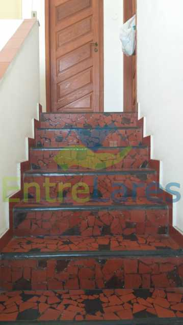 G1 - Apartamento no Jardim Guanabara 1 quarto, 1 vaga de garagem. Rua Jorge de Lima - ILAP10053 - 16