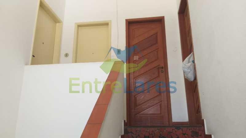G2 - Apartamento no Jardim Guanabara 1 quarto, 1 vaga de garagem. Rua Jorge de Lima - ILAP10053 - 17