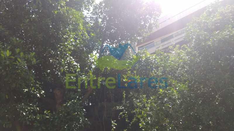 G8 - Apartamento no Jardim Guanabara 1 quarto, 1 vaga de garagem. Rua Jorge de Lima - ILAP10053 - 23