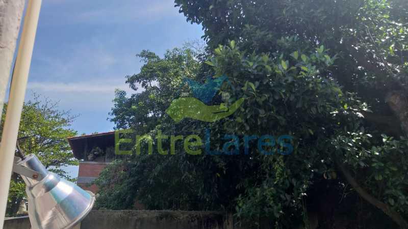 G9 - Apartamento no Jardim Guanabara 1 quarto, 1 vaga de garagem. Rua Jorge de Lima - ILAP10053 - 24