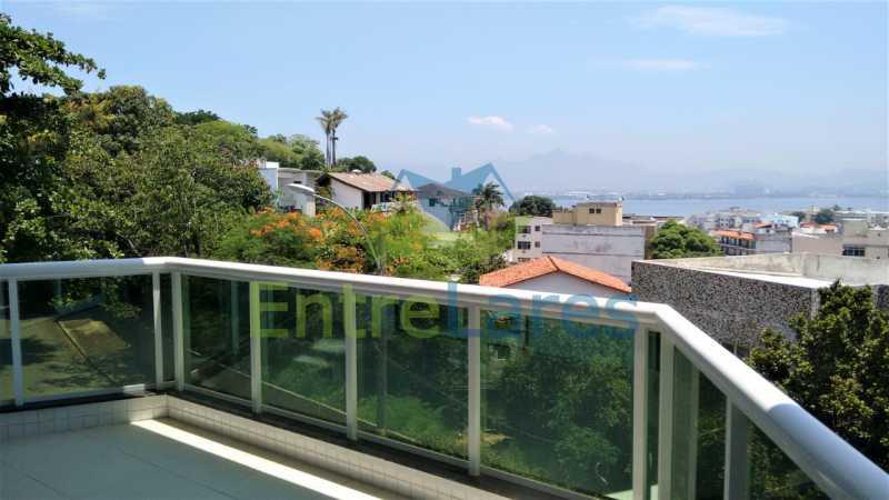 IMG-20191216-WA0003 - Apartamento 3 quartos à venda Jardim Guanabara, Rio de Janeiro - R$ 850.000 - ILAP30292 - 3