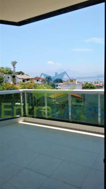 IMG-20191216-WA0004 - Apartamento 3 quartos à venda Jardim Guanabara, Rio de Janeiro - R$ 850.000 - ILAP30292 - 4
