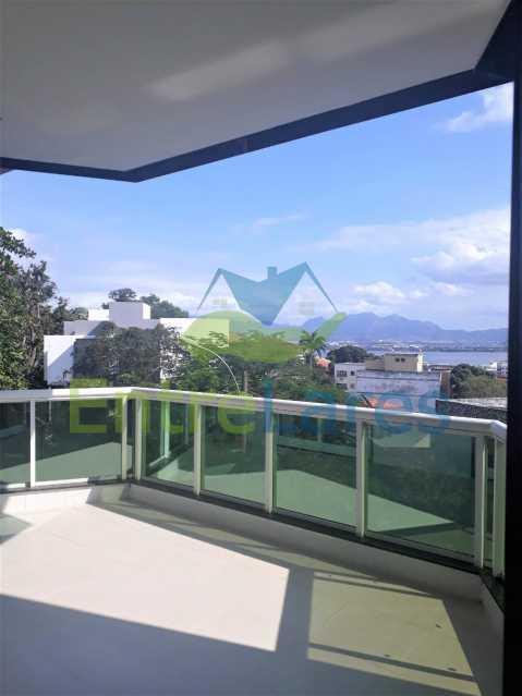 IMG-20191216-WA0006 - Apartamento 3 quartos à venda Jardim Guanabara, Rio de Janeiro - R$ 850.000 - ILAP30292 - 6