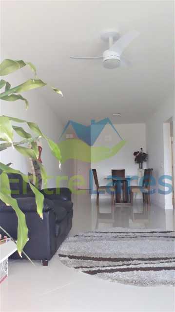 IMG-20191216-WA0007 - Apartamento 3 quartos à venda Jardim Guanabara, Rio de Janeiro - R$ 850.000 - ILAP30292 - 7