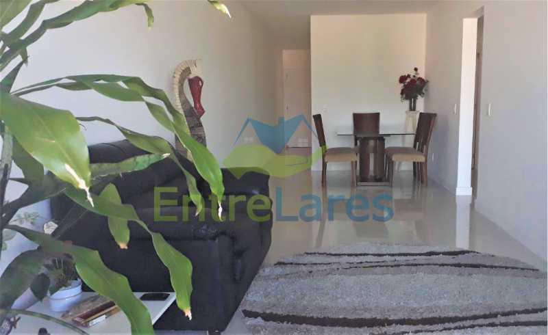 IMG-20191216-WA0008 - Apartamento 3 quartos à venda Jardim Guanabara, Rio de Janeiro - R$ 850.000 - ILAP30292 - 9