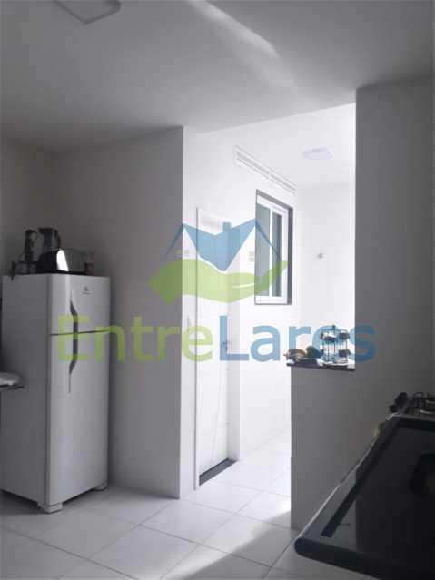 IMG-20191216-WA0009 - Apartamento 3 quartos à venda Jardim Guanabara, Rio de Janeiro - R$ 850.000 - ILAP30292 - 19