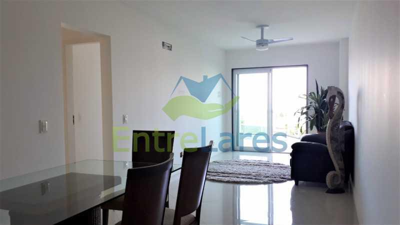 IMG-20191216-WA0010 - Apartamento 3 quartos à venda Jardim Guanabara, Rio de Janeiro - R$ 850.000 - ILAP30292 - 8