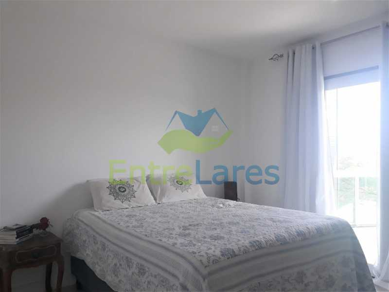 IMG-20191216-WA0011 - Apartamento 3 quartos à venda Jardim Guanabara, Rio de Janeiro - R$ 850.000 - ILAP30292 - 10