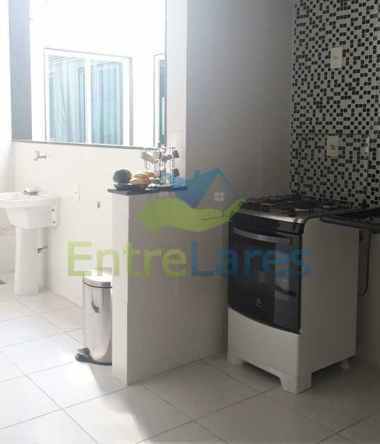 IMG-20191216-WA0012 - Apartamento 3 quartos à venda Jardim Guanabara, Rio de Janeiro - R$ 850.000 - ILAP30292 - 20
