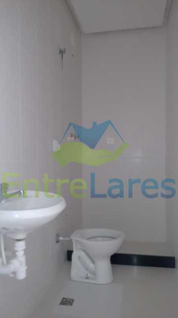 IMG-20191216-WA0013 - Apartamento 3 quartos à venda Jardim Guanabara, Rio de Janeiro - R$ 850.000 - ILAP30292 - 21