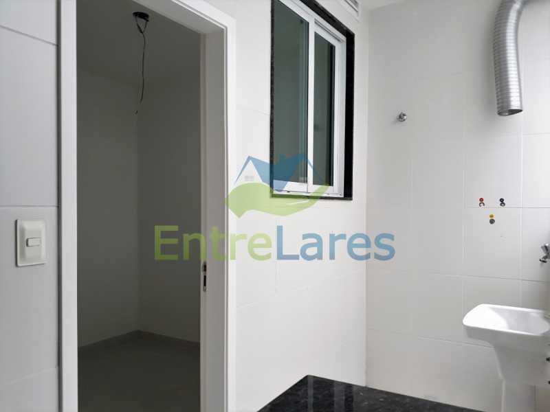 IMG-20191216-WA0014 - Apartamento 3 quartos à venda Jardim Guanabara, Rio de Janeiro - R$ 850.000 - ILAP30292 - 15