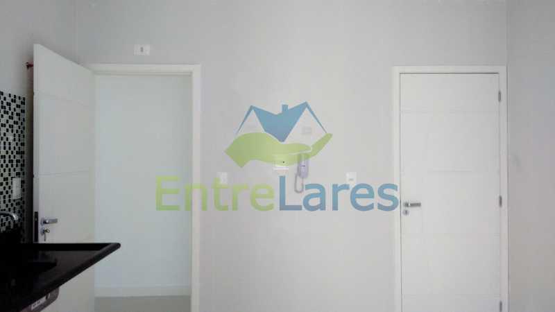 IMG-20191216-WA0015 - Apartamento 3 quartos à venda Jardim Guanabara, Rio de Janeiro - R$ 850.000 - ILAP30292 - 18