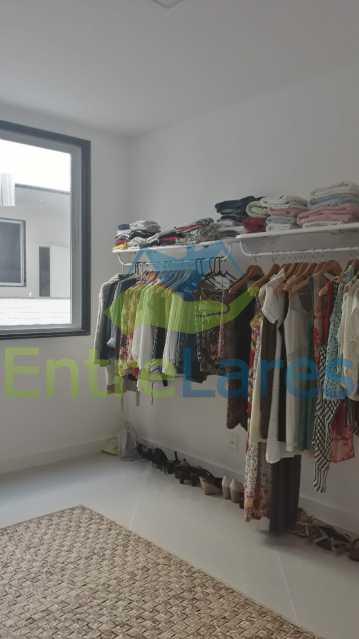 IMG-20191216-WA0016 - Apartamento 3 quartos à venda Jardim Guanabara, Rio de Janeiro - R$ 850.000 - ILAP30292 - 12