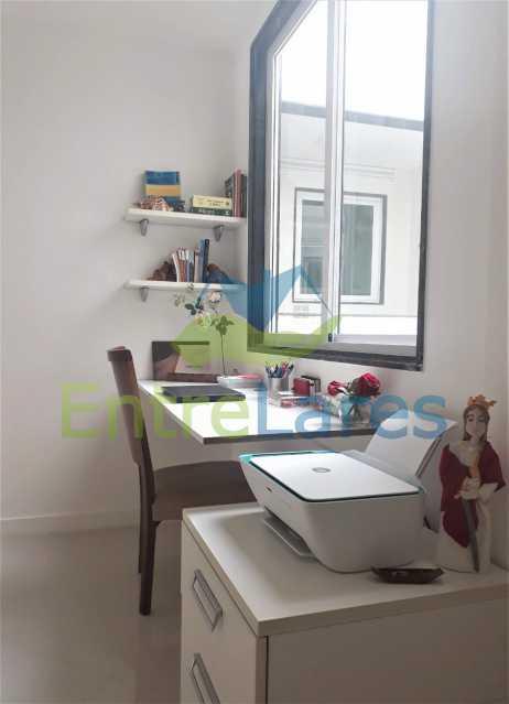 IMG-20191216-WA0017 - Apartamento 3 quartos à venda Jardim Guanabara, Rio de Janeiro - R$ 850.000 - ILAP30292 - 14