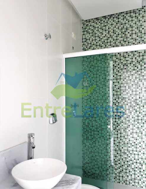IMG-20191216-WA0018 - Apartamento 3 quartos à venda Jardim Guanabara, Rio de Janeiro - R$ 850.000 - ILAP30292 - 13