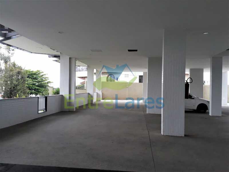 IMG-20191216-WA0020 - Apartamento 3 quartos à venda Jardim Guanabara, Rio de Janeiro - R$ 850.000 - ILAP30292 - 24