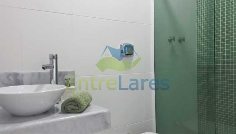 IMG-20191216-WA0022 - Apartamento 3 quartos à venda Jardim Guanabara, Rio de Janeiro - R$ 850.000 - ILAP30292 - 17