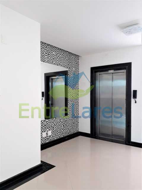 IMG-20191216-WA0023 - Apartamento 3 quartos à venda Jardim Guanabara, Rio de Janeiro - R$ 850.000 - ILAP30292 - 22