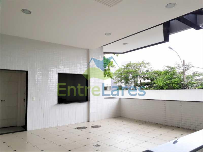 IMG-20191216-WA0024 - Apartamento 3 quartos à venda Jardim Guanabara, Rio de Janeiro - R$ 850.000 - ILAP30292 - 23
