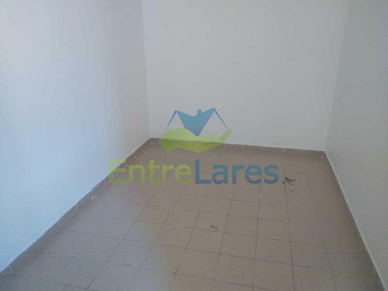 G2 - Apartamento no Jardim Carioca 3 quartos sendo 1 suíte com armário, varandão em toda extensão, cozinha planejada, 2 vagas. Rua Alberto Delfino - ILAP30294 - 23