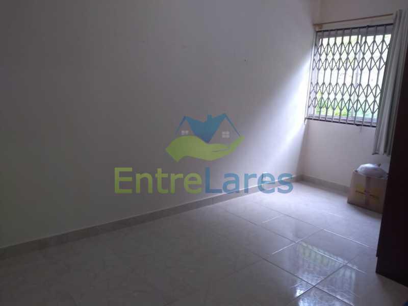 B3 - Apartamento no Moneró 2 quartos, box blindex, 1 vaga de garagem. Estrada do Dendê - ILAP20493 - 9