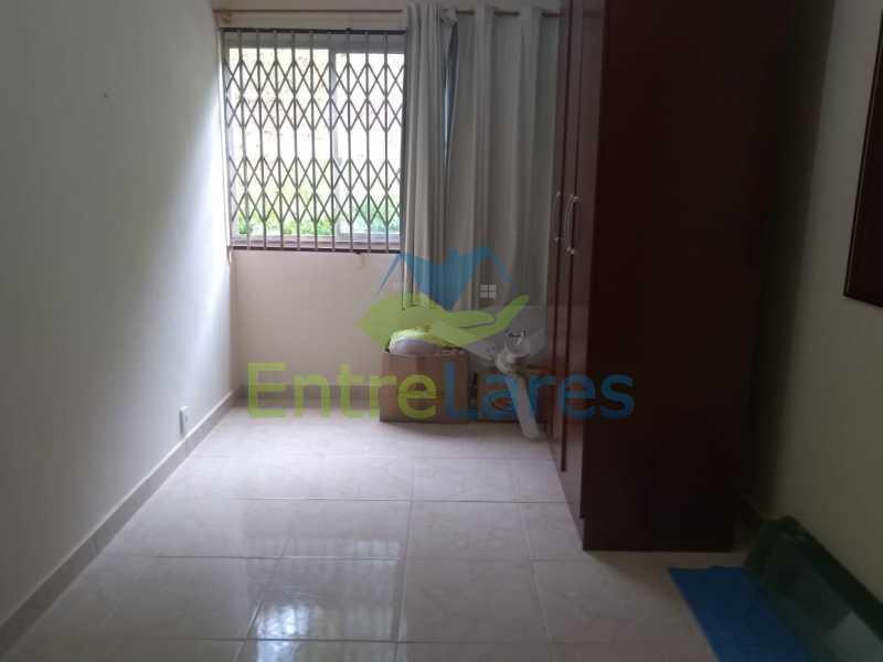 B4 - Apartamento no Moneró 2 quartos, box blindex, 1 vaga de garagem. Estrada do Dendê - ILAP20493 - 10