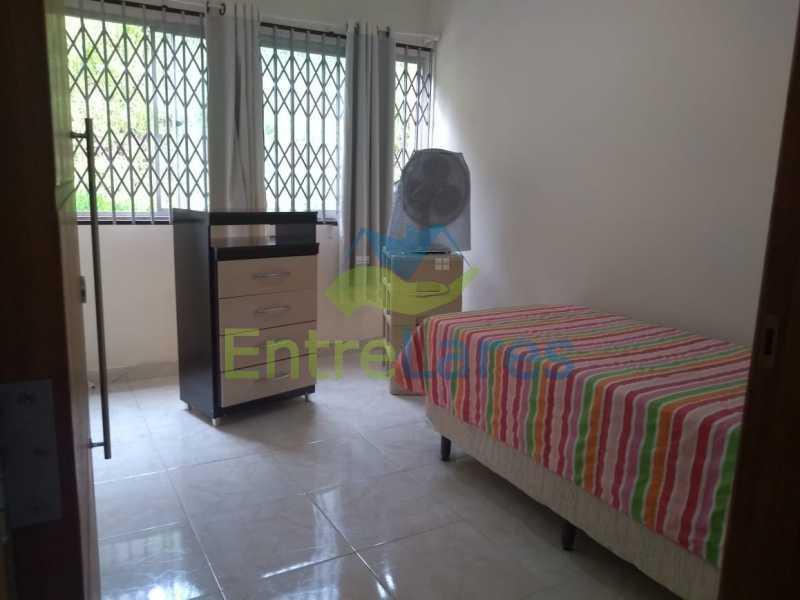 C1 - Apartamento no Moneró 2 quartos, box blindex, 1 vaga de garagem. Estrada do Dendê - ILAP20493 - 11