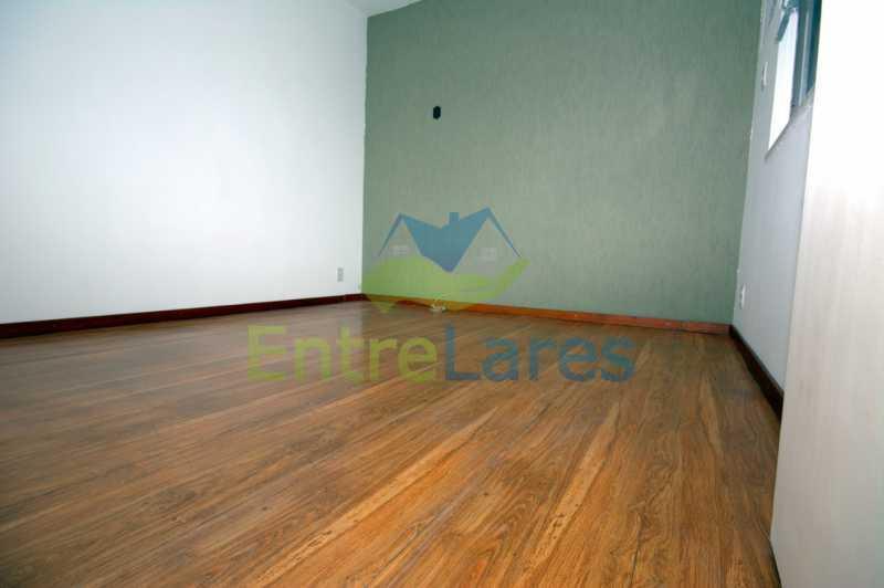 IMG-20200521-WA0019 - Ribeira 2 quartos com dependências completas e garagem. Rua Maldonado - ILAP20498 - 1