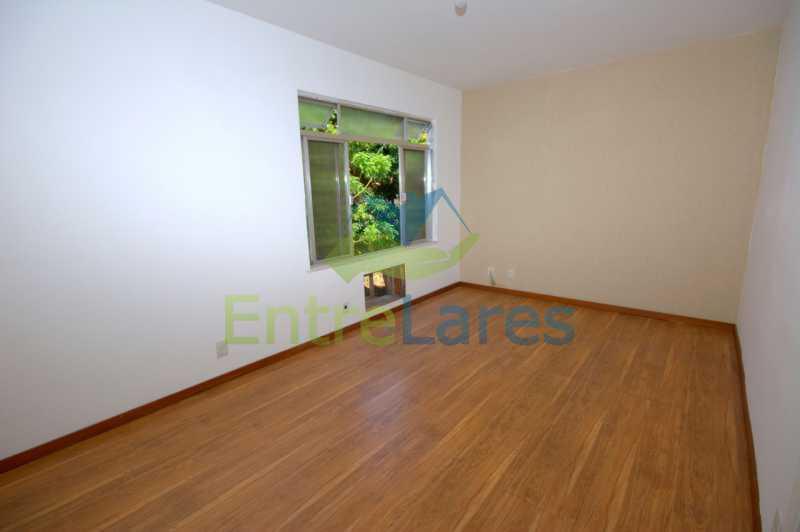 IMG-20200521-WA0018 - Ribeira 2 quartos com dependências completas e garagem. Rua Maldonado - ILAP20498 - 3