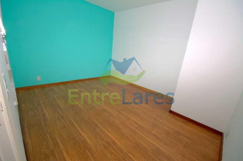 IMG-20200521-WA0022 - Ribeira 2 quartos com dependências completas e garagem. Rua Maldonado - ILAP20498 - 6