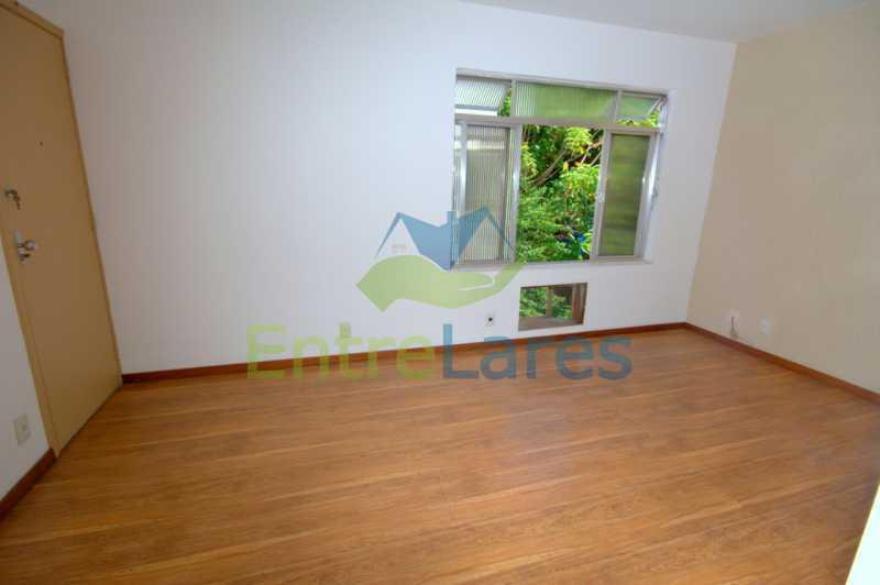 IMG-20200521-WA0023 - Ribeira 2 quartos com dependências completas e garagem. Rua Maldonado - ILAP20498 - 7