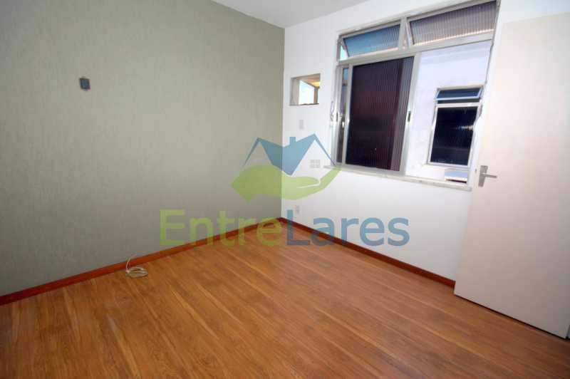 IMG-20200521-WA0025 - Ribeira 2 quartos com dependências completas e garagem. Rua Maldonado - ILAP20498 - 8