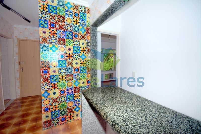 IMG-20200521-WA0027 - Ribeira 2 quartos com dependências completas e garagem. Rua Maldonado - ILAP20498 - 11