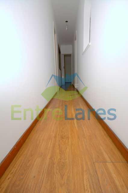 IMG-20200521-WA0029 - Ribeira 2 quartos com dependências completas e garagem. Rua Maldonado - ILAP20498 - 9